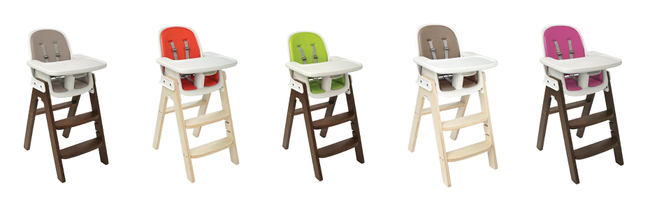 oxo-sprout-high-chair