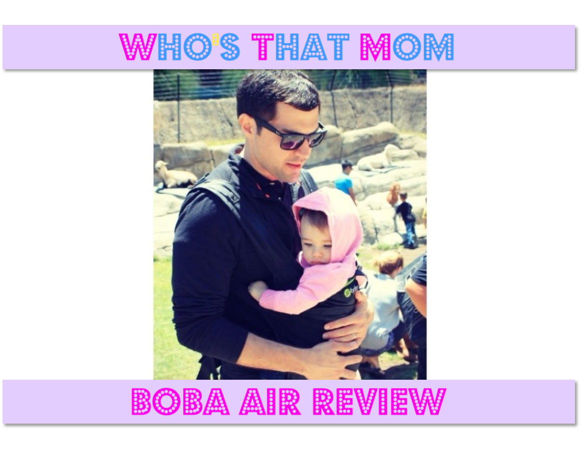 boba-air-review